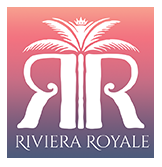 Riviera Royale Casino